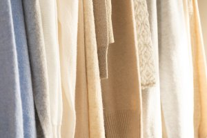 Tex51 Textil Igualada