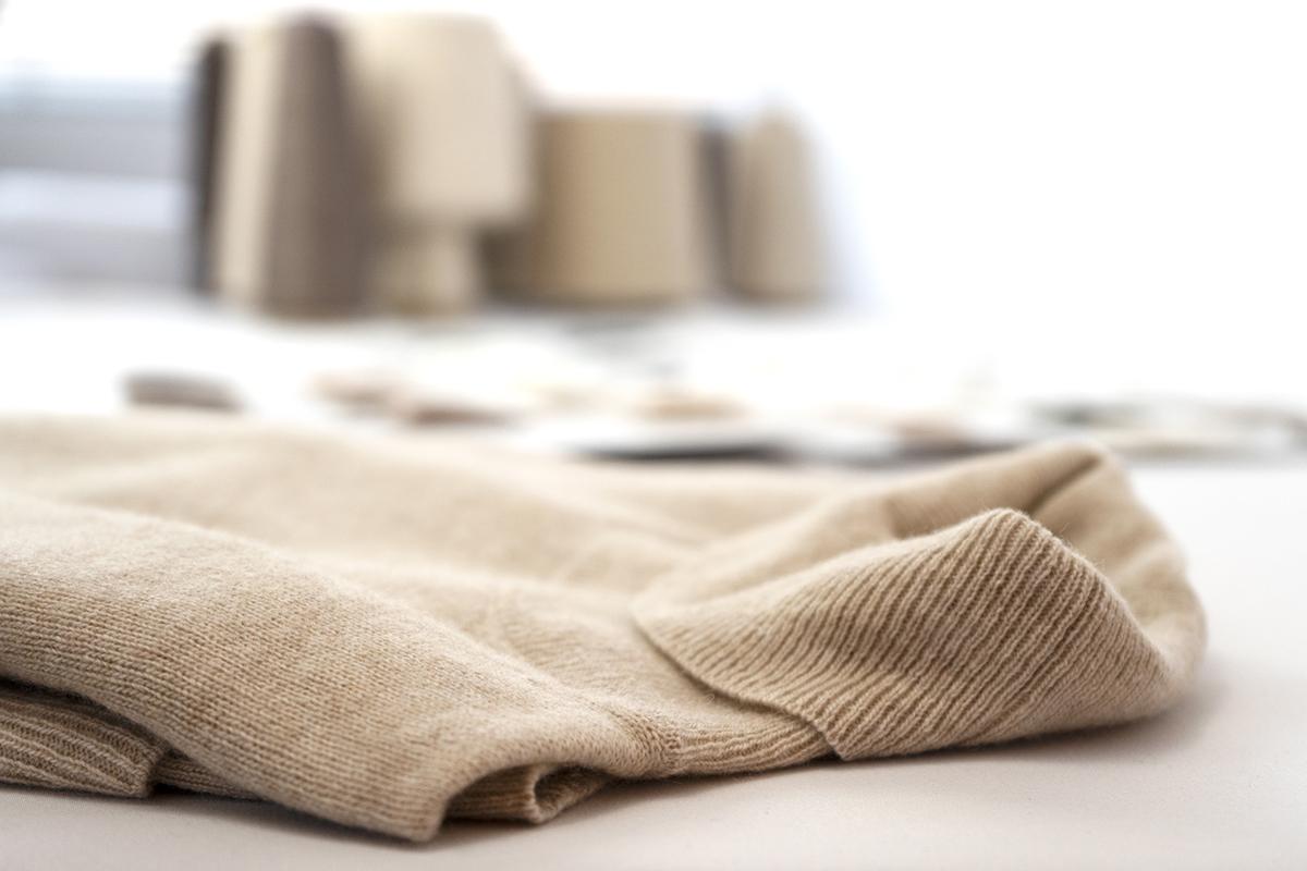 Tex51 Textil Igualada , genero de punto, fabricación de mascarillas higiénicas reutilizables certificadas