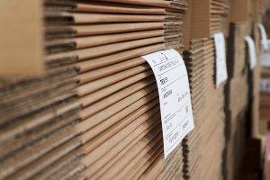 Tex 51 Textil Igualada , genero de punto, fabricación de mascarillas higiénicas reutilizables certificadas