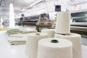 Tex 51 Textil Igualada , genero de punto, fabricación de mascarillas higienicas reutilizables